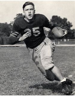 Amazon.com: Football NFL 1958 Topps #19 Gary Glick EX/NM Steelers ...