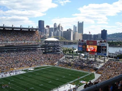 Archivo:Heinz Field Pittsburgh.jpg - Wikipedia, la enciclopedia libre