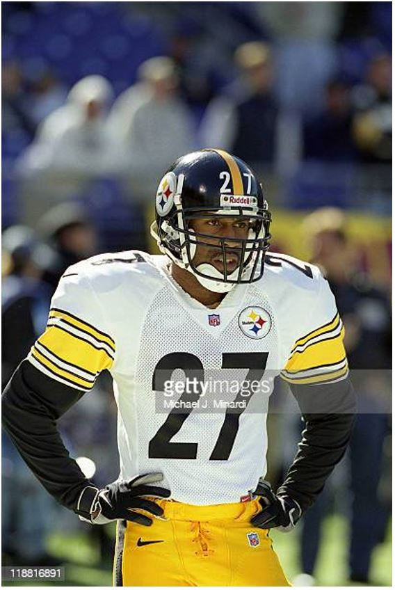 156 Brent Alexander Nfl Photos and Premium High Res Pictures - Getty Images