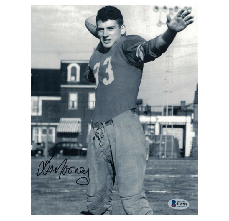 Dan Rooney Football Card Database - Newest Products will be shown first in  the results - 50 Per Page