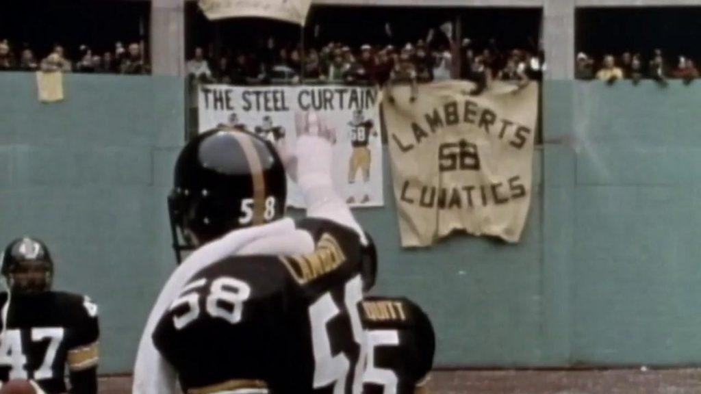 "Pittsburgh Steelers on Twitter: ""5️⃣8️⃣ days to go. #SteelersKickoff… """
