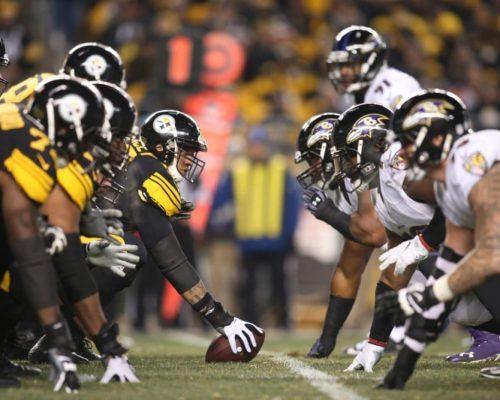 NFL_pittsburgh_vs_Baltimore