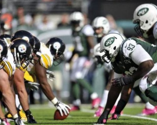New-York-Jets-vs.-Pittsburgh-Steelers-Week-5-Picks-And-Predictions
