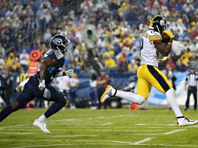 Steelers-Titans-Worksheet-Week-4-2020-scaled