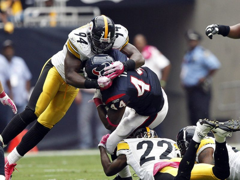 William+Gay+Ben+Tate+Pittsburgh+Steelers+v+29Re_2VuPZMl